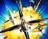 Battle For Terra [DVD] [2009]