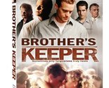 Brother's Keeper [DVD] [2013]