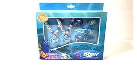 Finding Dory Best Friend Accessory Set - $7.83