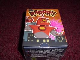 Rarrr!! Card Game - $11.60