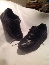 PROPET Womens Shoes Stability Walker Women W2034 Black Walking SZ 7.5M M... - $24.39
