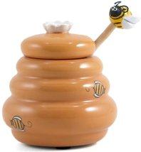 Joie Honey Pot and Dipper, Mini - $8.13