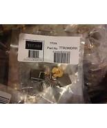 Carbon Brushes TITAN TTB280DRH breaker TREND TTR127 WPTT/R127/01 RIDGID 700 - $7.69