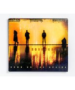 Soundgarden, Down on the Upside, Chris Cornell - $4.15