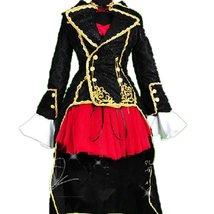 Vocaloid Meiko Sandplay Dragon Lolita cosplay costume - $130.67