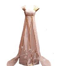 Fate Zero Irisviel von Einzbern Lolita cosplay costume dress - $130.67