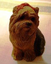 Sandicast Yorkie Yorkshire Terrier M165 Origina... - $54.43