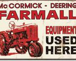 1278farmall thumb155 crop