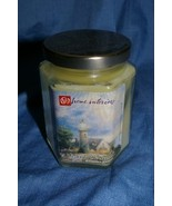 Home Interiors CIJ A Light in the Storm ~New~ Homco - $6.99