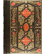 HAUNTED SCHOLAR 777X UNTANGLING PROBLEMS BLESSING JOURNAL EXTREME MAGICK... - $177.77
