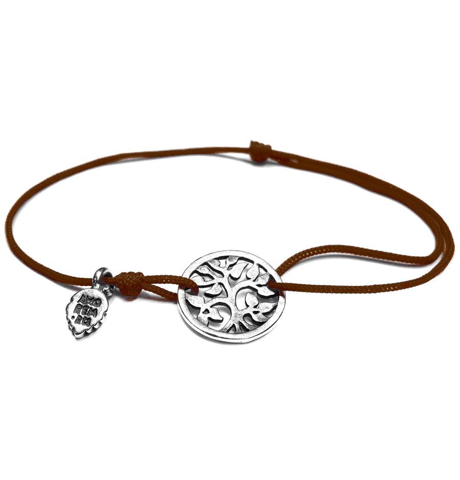 Tree bracelet, charm bracelet, tree of life jewelry, bracelet, jewelry