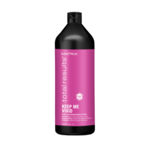 Matrix Total Results Keep Me Vivid Shampoo 33.8 oz / Liter - $26.00