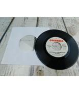 Whitford/St. Holmes Band Shy Away 45 promo single - $12.86