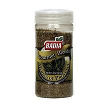 Badia Seasoning Herbs De Provence, 1.5 oz - $14.84