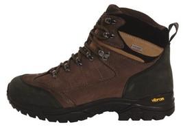 Gaspo Men's Vibram Sole Waterproof Hiking Boot (8 M) - $89.99