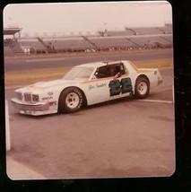 JIM SAUTER #22 STOCK ARCA RACING PHOTO DAYTONA NASCAR FN - $17.46
