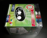 Game golo golf in  a cup travel edition 2006 sealed 01 thumb155 crop