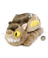 100866-studio-ghibli-totoro-cat-bus-nekobasu-plush-doll-a_thumbtall
