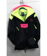 Columbia Sportswear Light Weight Men's Ski Jacket Size Small - $43.89