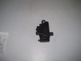Pontiac Grand AM GT Coupe 96 1997 98 Throttle Body Position Sensor OEM 0... - $29.35