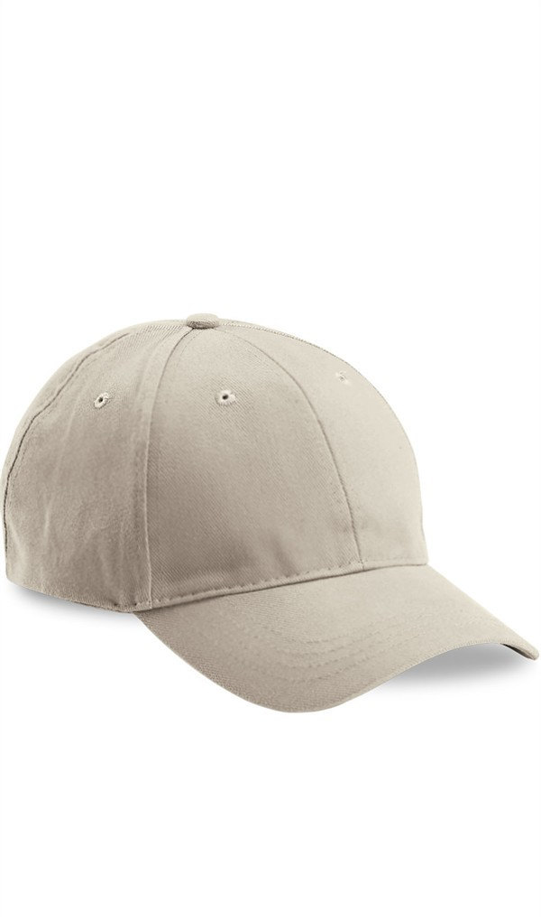 custom personalized design your own baseball cap hats