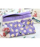 Purple_seashell_project_bag_thumbtall