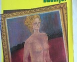 Baantjer : Dekok and the Somber Nude /  1992