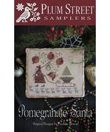 Pomegranate santa thumbtall
