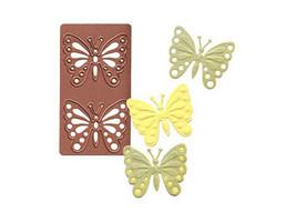 Spellbinders Butterflies Die #S3-038