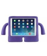 """New in Box (""""2013 Model"""") Speck iGuy Case for i... - $19.78"""
