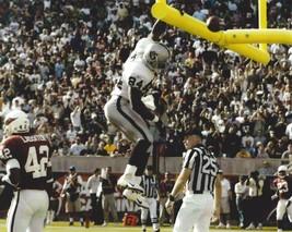 Joey Porter 8X10 Photo Oakland Raiders Picture - $3.95