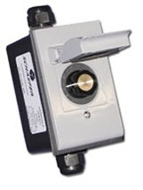 Schaefer Manual Variable Speed Control, 115 volt. model H-115 FREE SHIPP... - $92.00
