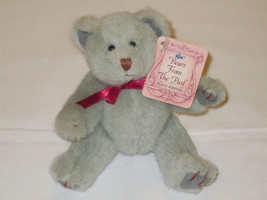 """Russ """"Bears From The Past"""" (Fully Jointed) - 350 - $7.50"""