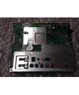 CBPFTXCCB02K018 Main  Board From  Vizio E191VA LCD TV - $33.95