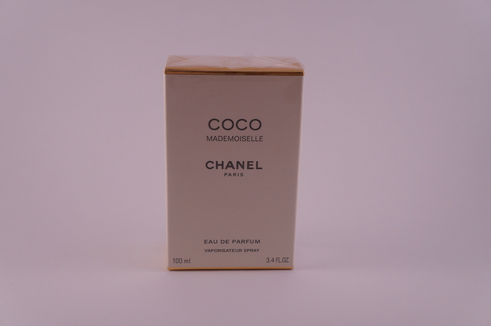 chanel coco mademoiselle eau de parfum spray for women. Black Bedroom Furniture Sets. Home Design Ideas