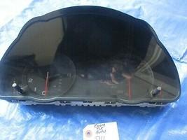 2004 Acura TSX automatic instrument gauge cluster OEM speedo 78100-SEC-C... - $149.99
