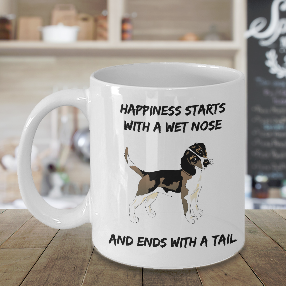 Birthday Funny Gift For Mom Mother Her Women Friend Girlfriend Customized Mug