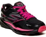 Skechers Go Run Ride 4 Climate Series Sneaker, Women's US 9.5 /M ,MSRP $90.00