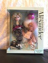 Madame Alexander Dolls 10 inches Boutique Shadow Cissette Couture Series... - $98.95