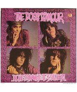 In the Dynamite Jet Saloon [Audio CD] The Dogs D'amour. - $18.72