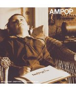 My Delusions [Audio CD] Ampop - $9.82