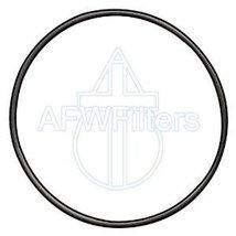 Fleck 5600 & 9000 Tank O-ring (12281) - Repair Leaks on Water Softeners ... - $14.84