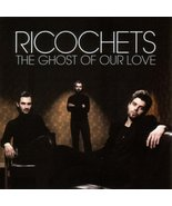 Ghost of our love [Audio CD] - $13.15