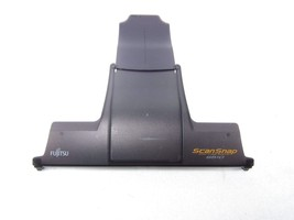 FUJITSU OUTPUT TRAY, OUTPUT PAPER STACKER FOR S510 SCANNER - $17.77