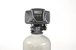 Fleck 5600SXT Water Softener Valve Digital Metered On Demand Replacement... - $301.95