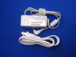 Genuine Fujitsu AC Adapter  16V for  S500, S510, fi-5110C Scanners . - $20.57