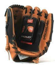 """1 Count Rawlings SC350 Revo Solid Core Technology 12"""" CPT Deep Pocket Glove - $71.99"""
