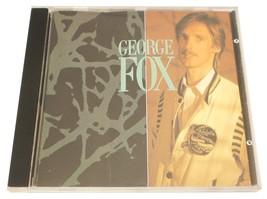 George Fox / George Fox [Audio CD] George Fox - $24.75