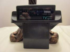 SEGA GAME GEAR TV TUNER--STILL WORKS - $14.99