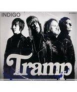 Indigo [Audio CD] Tramp - $9.00